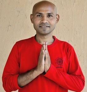 Sant Prakash Ji