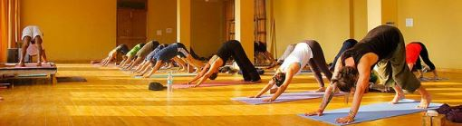 YOGA-TTC-IN-GOA-11